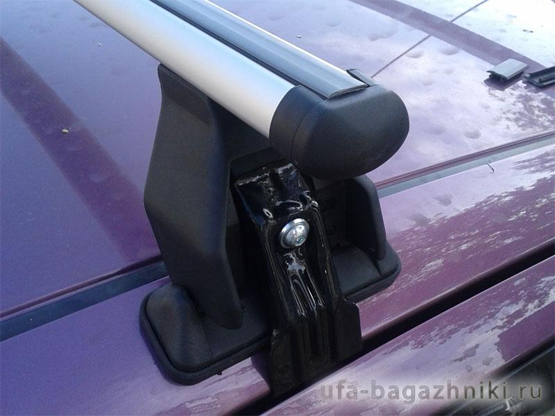 Багажник Menabo Tema