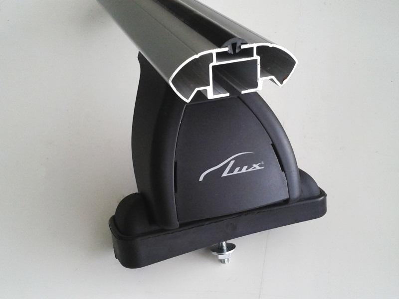 аэродинамика (73 мм)