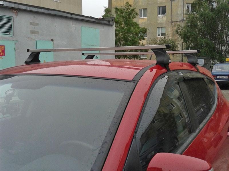 Комплект адаптеров АТЛАНТ 7154