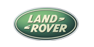 Багажники на крышу на Land Rover