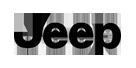 Багажники на крышу на Jeep