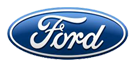 Багажники на крышу на Ford