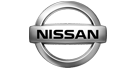 Багажники на крышу на Nissan