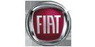 Багажники на крышу на Fiat