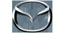 Багажники на крышу на Mazda