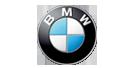 Багажники на крышу BMW