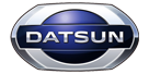 Багажники на крышу Datsun