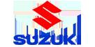 Багажники на крышу Suzuki