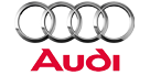Багажники на крышу на Audi