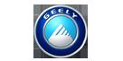Багажники на крышу Geely