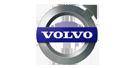 Багажники на крышу на Volvo