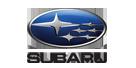 Багажники на крышу на Subaru